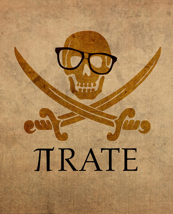 [Image: pirate-math-nerd-humor-poster-art-design-turnpike.jpg]