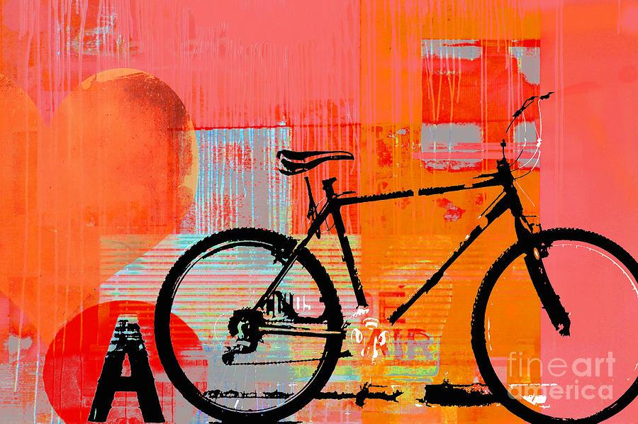 fun bike billeder dominans jylland