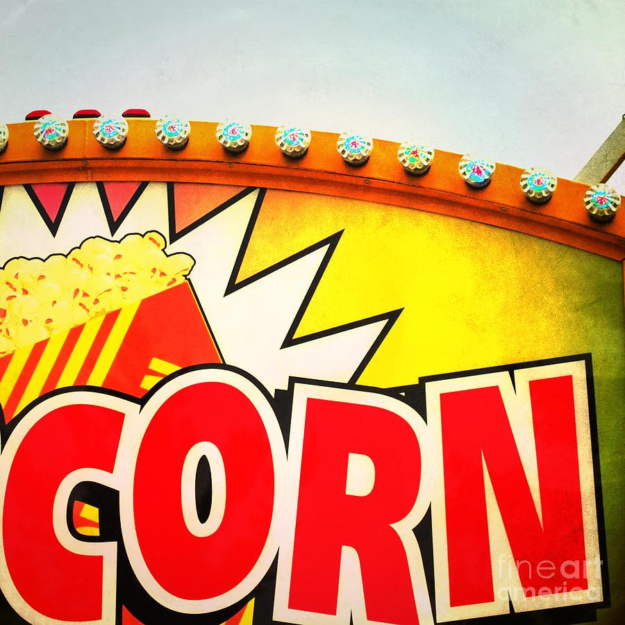 Kitchen Art America Inc: 1000+ Images About Popcorn On Pinterest
