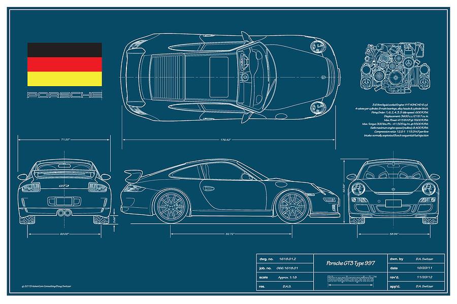 porsche-gt3-911-type-997-douglas-switzer.jpg