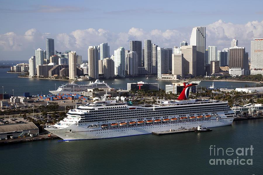 Port Of Palm Beach Cruise Parking