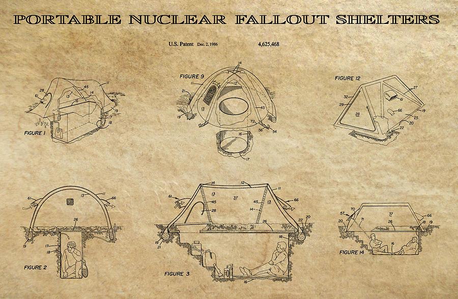 Fallout shelter как сделать больше людей