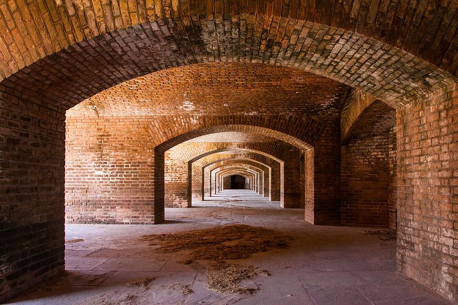 Portals Photograph