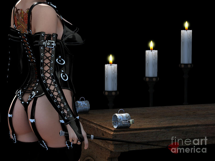 Domination Pictures 120