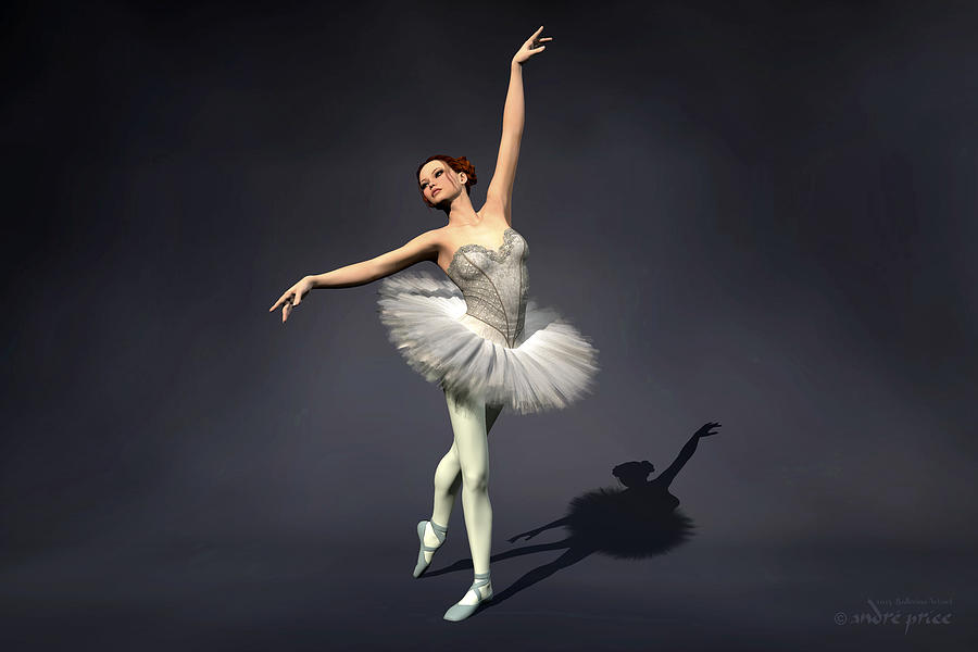 pozi-balerin-dlya-foto
