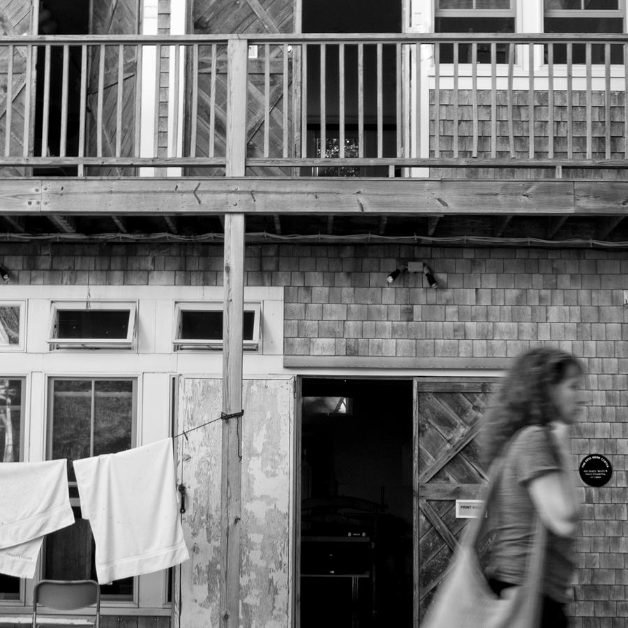 Provincetown 2012 Photograph