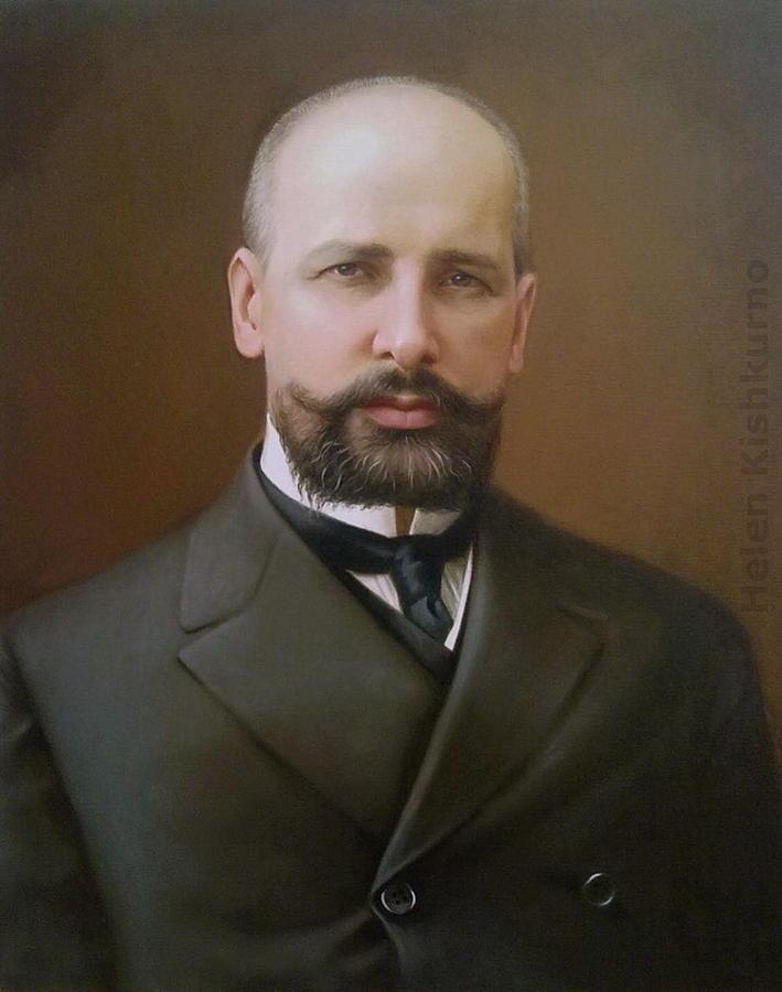 http://images.fineartamerica.com/images-medium-large-5/pyotr-stolypin-helen-kishkurno.jpg