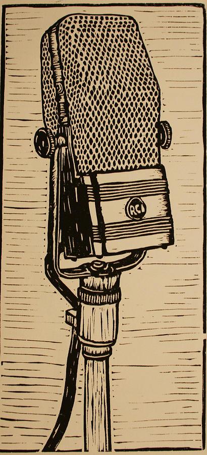 Rca 44 Drawing