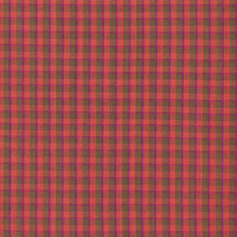 red and green checked plaid pattern cloth background photograph by keith webber jr. Black Bedroom Furniture Sets. Home Design Ideas