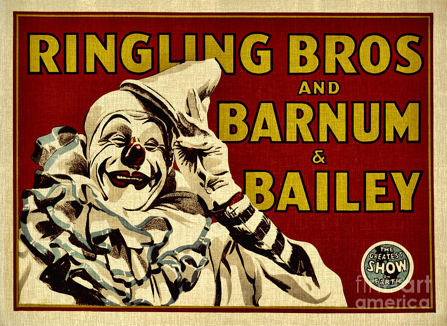 http://images.fineartamerica.com/images-medium-large-5/ringling-brosbarnum-and-bailey-circus-elaine-manley.jpg