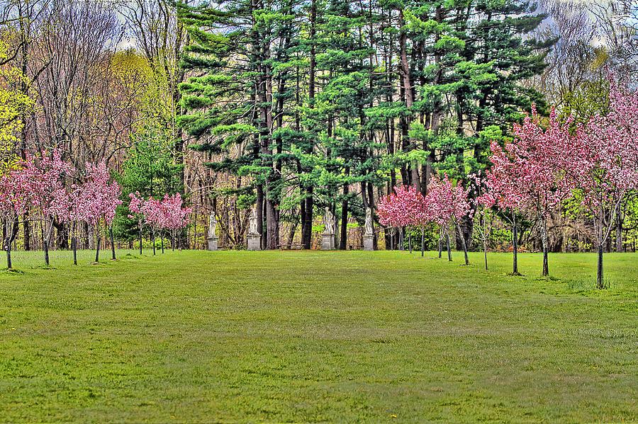 Ringwood Botanical Garden Nj Botanical Gardens Ringwood Nj Flowers Nj Botanical Gardens In