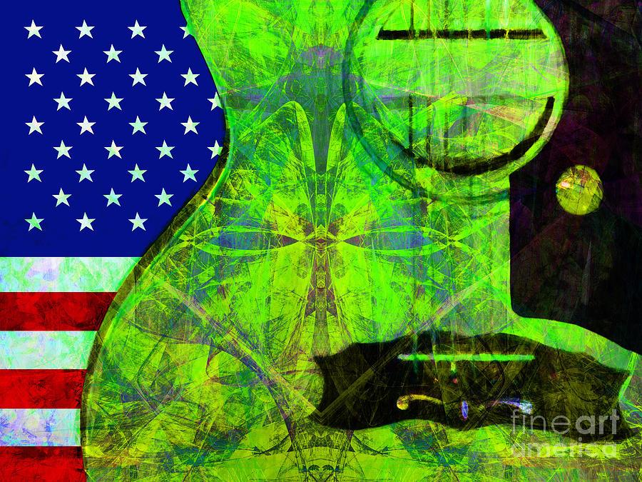 Rockin Usa 20140716 V2 P68 Photograph
