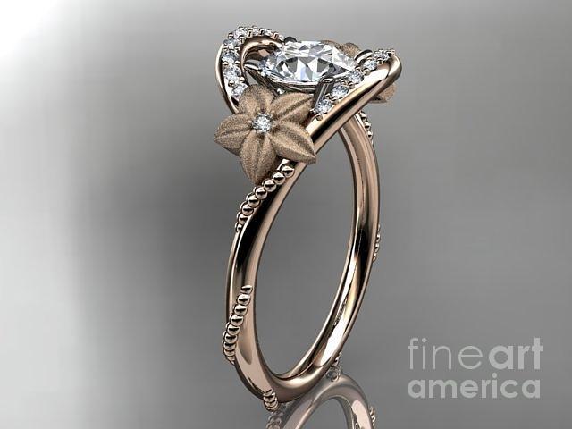 ring designs unique custom ring designs