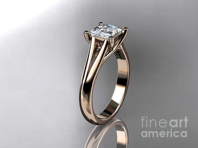 Unique Wedding Ring Designs GnbVPj97 Wedding Ring