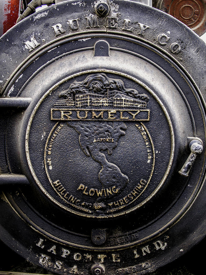 rumely chatrooms Question all day behind closed doors in the reichstag committee rooms the power of a personality was fully illustrated in a berlin dispatch yesterday morning.