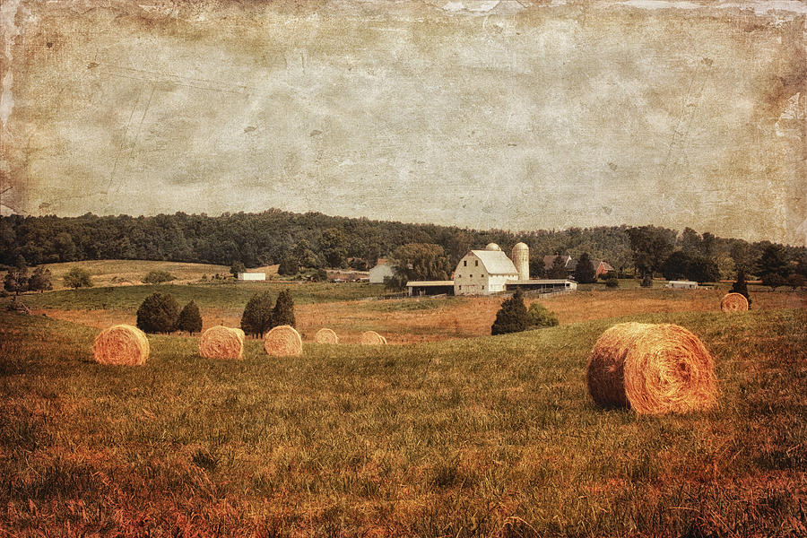 Download image Rural America PC, Android, iPhone and iPad. Wallpapers