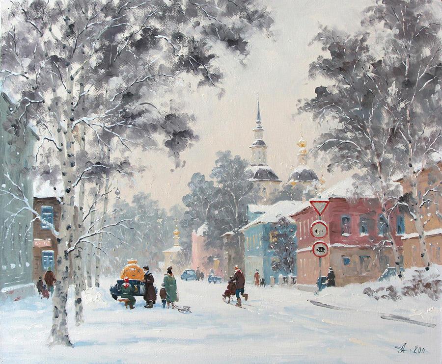 「Russian winter」的圖片搜尋結果