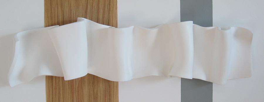 Rythm Sculpture
