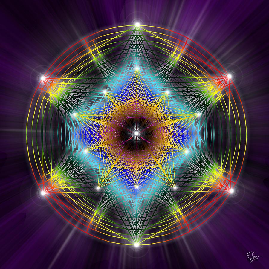 Sacred Geometry Wallpaper images  hdimagelibcom