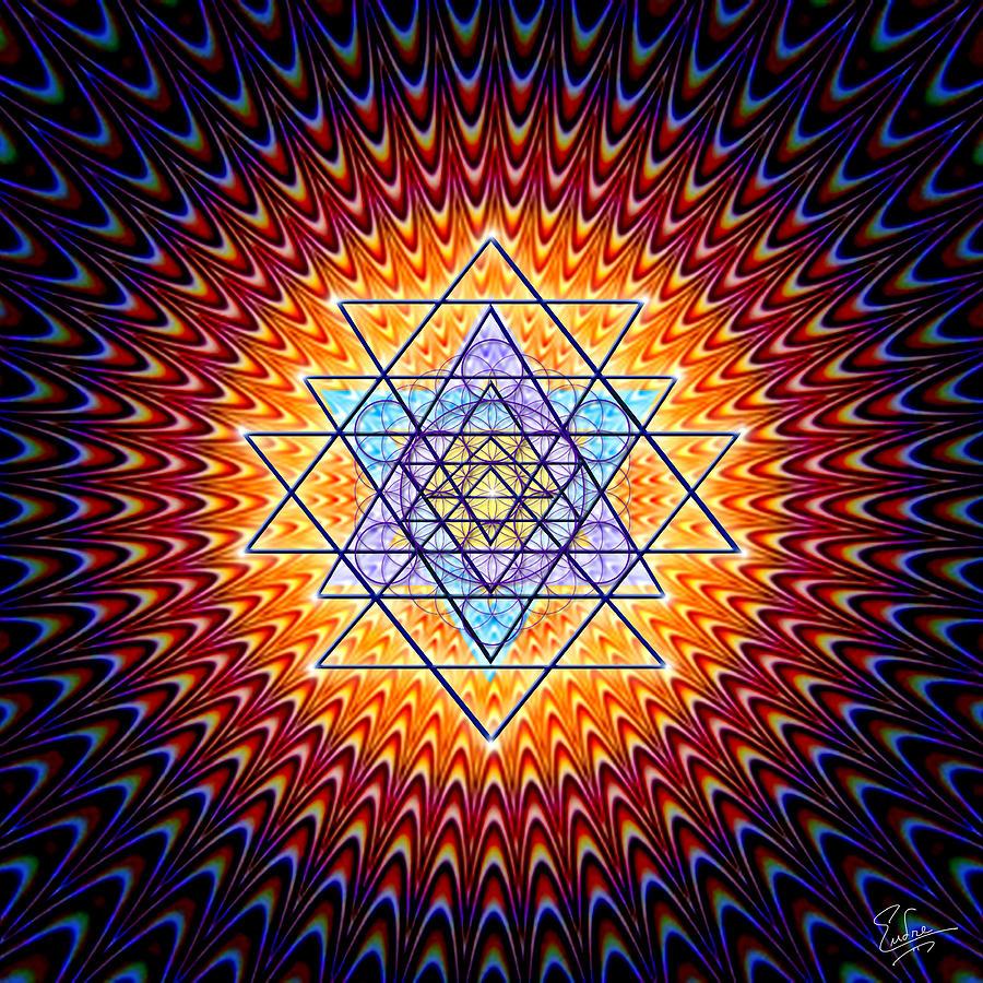 Meditation music 10 min