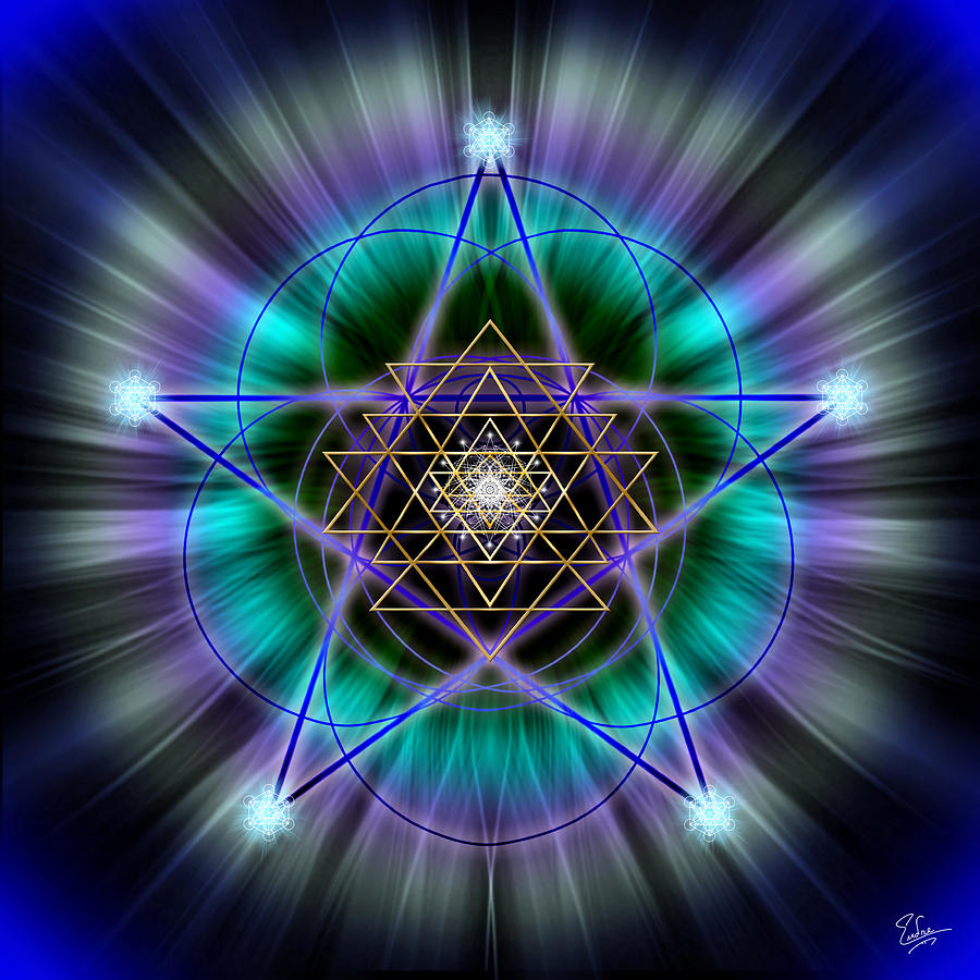 Sacred geometry goddess style temple illuminatus biocorpaavc Images