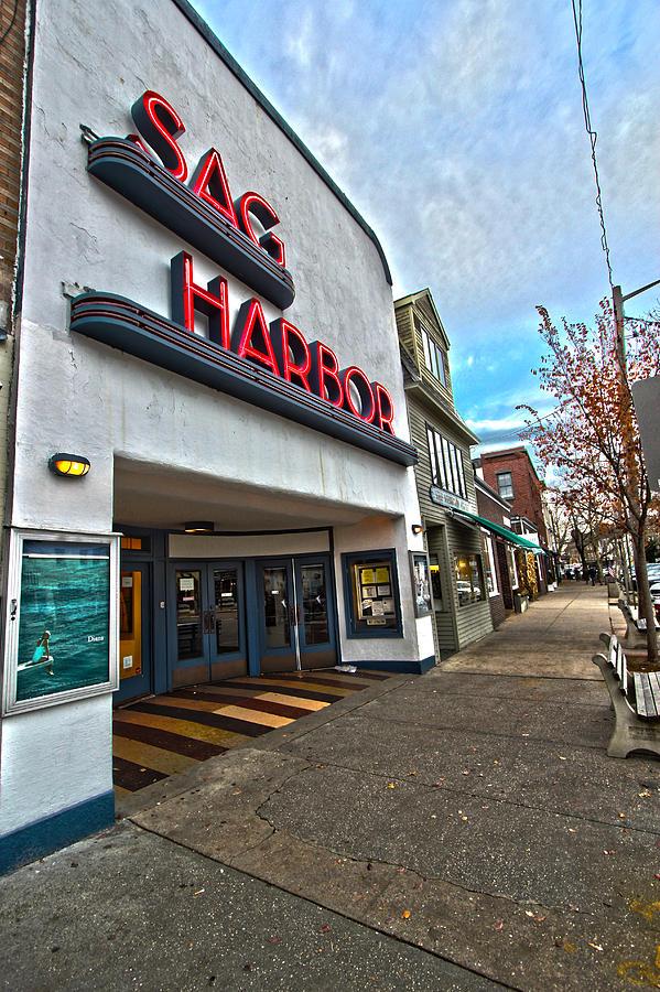 Best Restaurants in Huntington  OpenTable