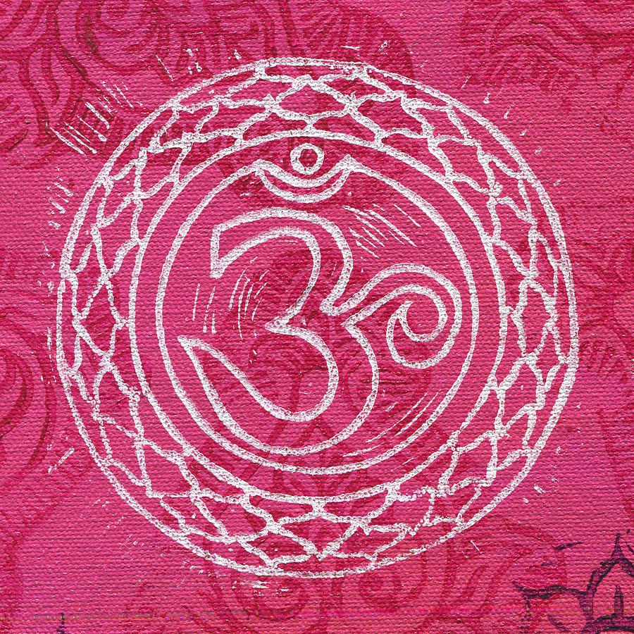 how to open sahasrara chakra