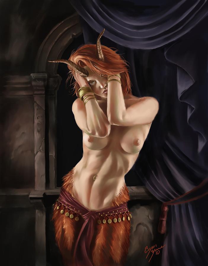 razigray-druzey-seksualniy-test