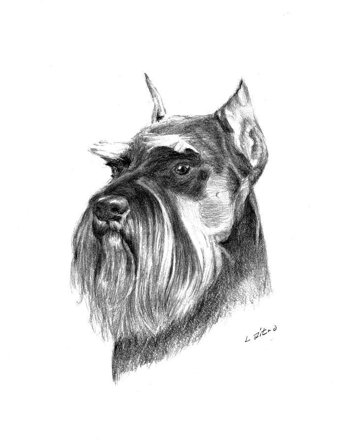 Tat, Coffee and Dog tattoos on Pinterest