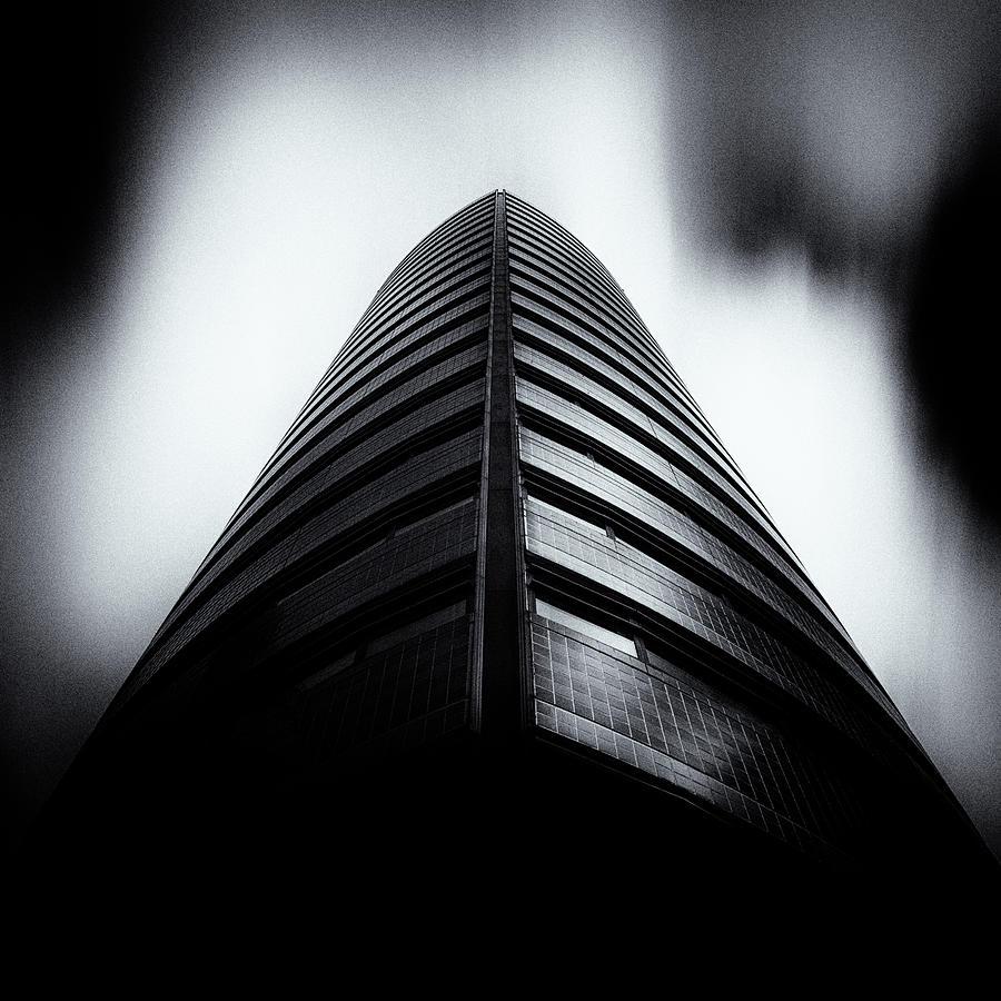 Seam Photograph