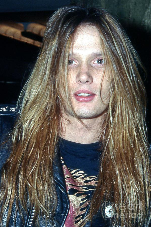 sebastian bach Sebastian bach, actor: rock of ages sebastian bach was born on april 3, 1968 in freeport, bahamas as sebastian phillip bierk he is an actor, known for rock of ages.