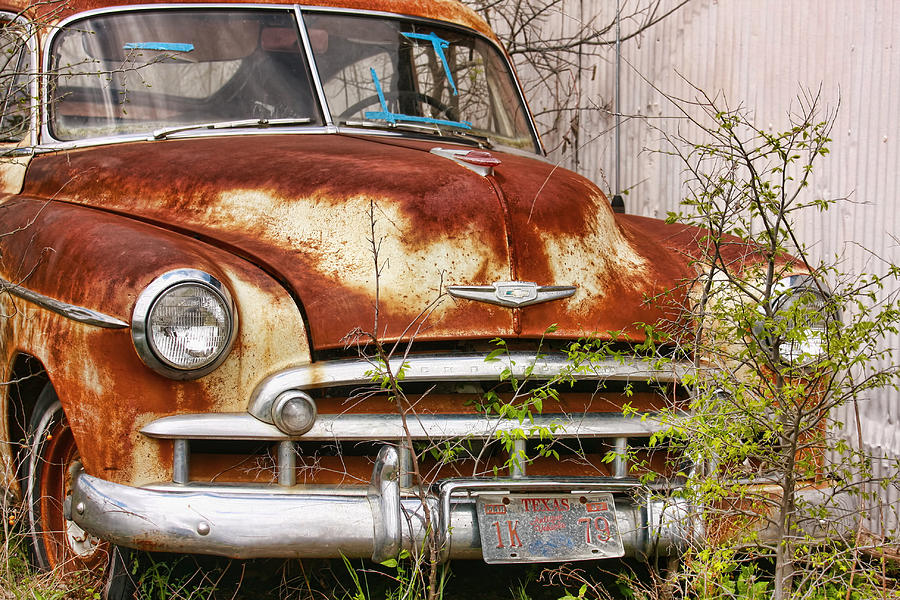 see the usa in your chevrolet is a photograph by joan bertucci which. Cars Review. Best American Auto & Cars Review
