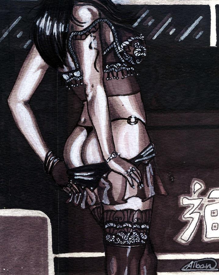 hot lainas sex video