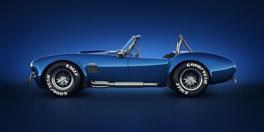 shelby cobra wallpaper iphone