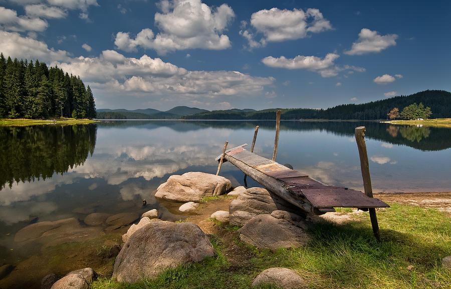 [Obrazek: shiroka-polyana-dam-lake-andrey-trifonov.jpg]