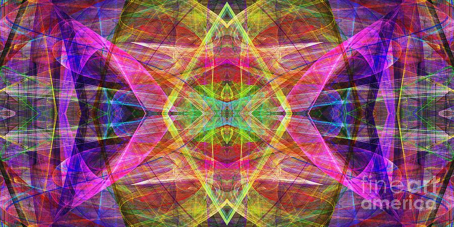 Sixth Sense Ap130511-22-20130616 Long Photograph