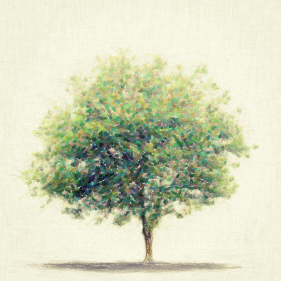 Soledad Painting