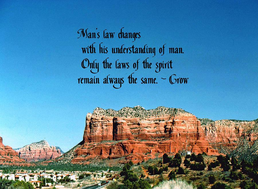 http://images.fineartamerica.com/images-medium-large-5/spiritual-laws-gary-wonning.jpg