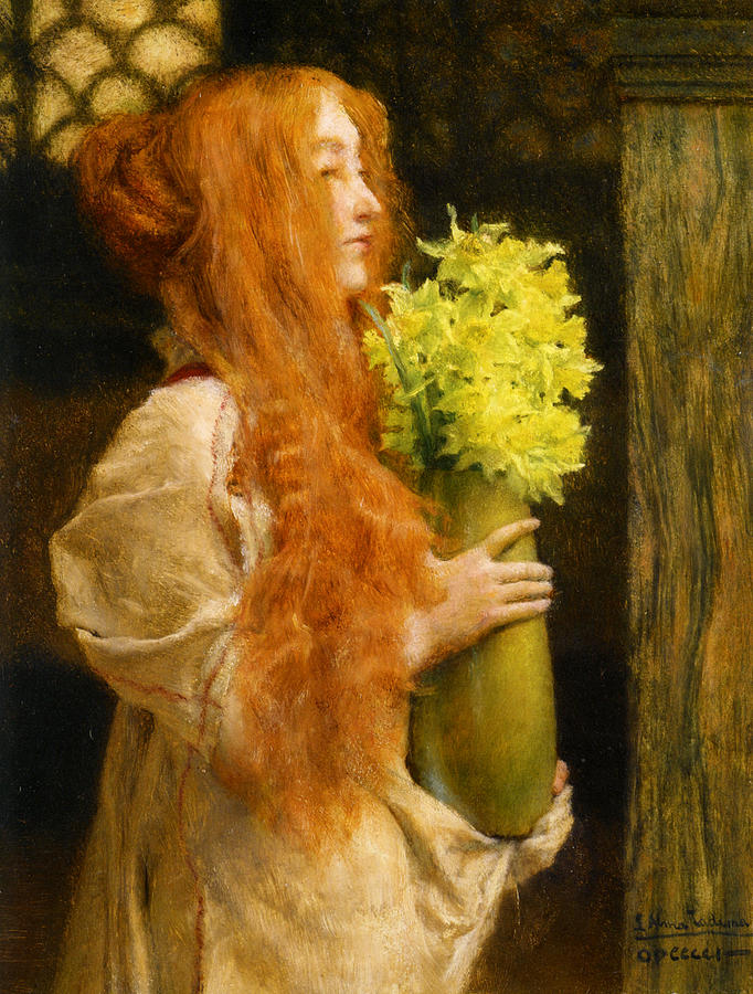 http://images.fineartamerica.com/images-medium-large-5/spring-flowers-sir-lawrence-alma-tadema.jpg