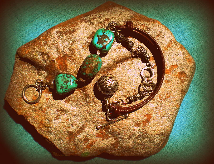 Step Further Jewelry