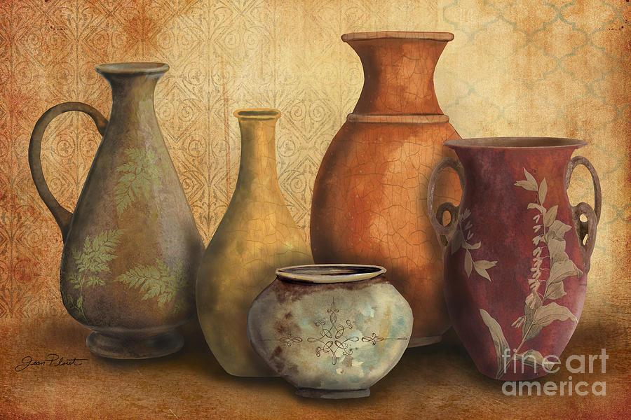 Still Life-c Painting
