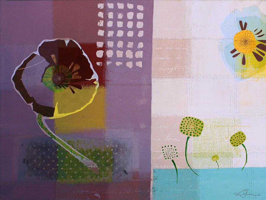 Summer 2014 - J103112106ecpp Painting