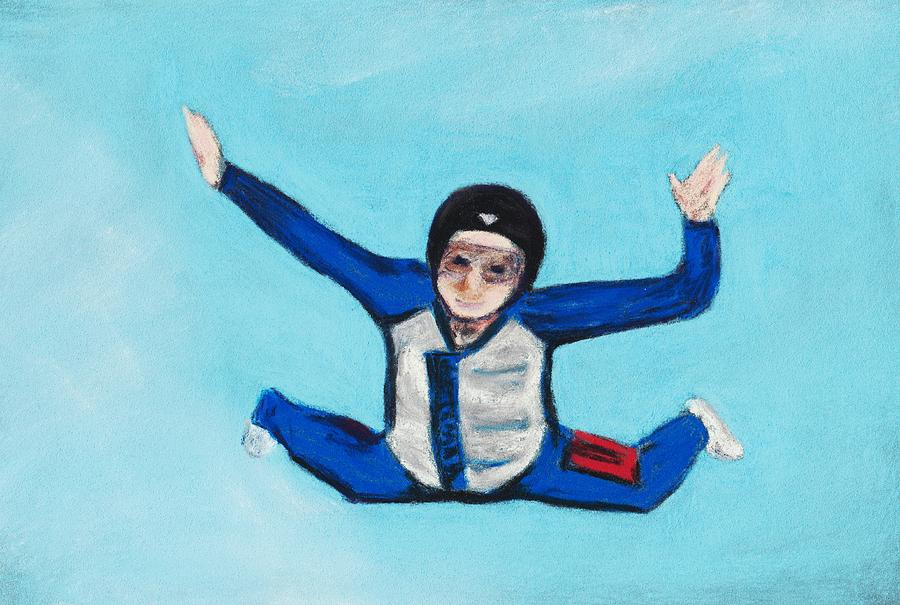 Super Kid Pastel