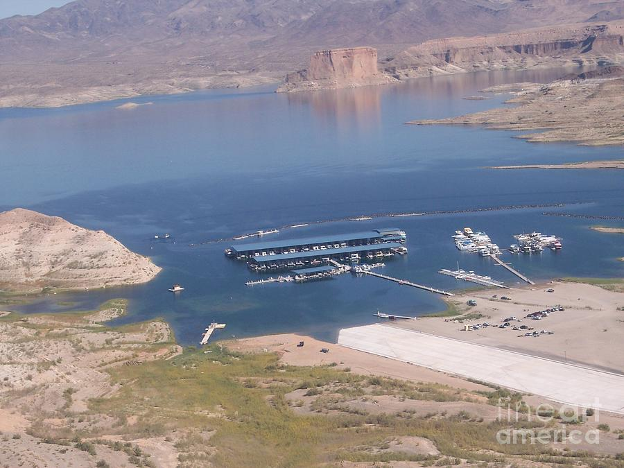 temple bar marina chat sites Temple bar campground in lake mead, arizona | when the air outside is sizzling you can either stay inside by an a/c (boring) or grab the.