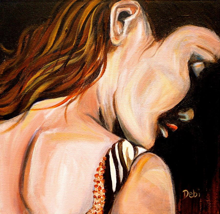 Tess Painting