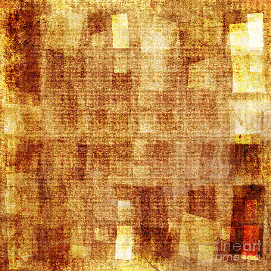 Textured Background Digital Art
