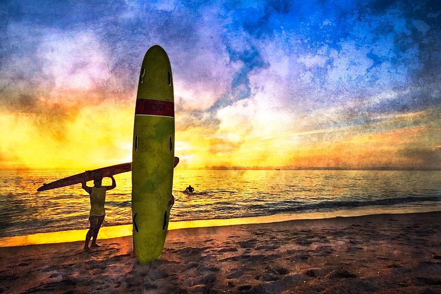 The Beach Boys Photograph