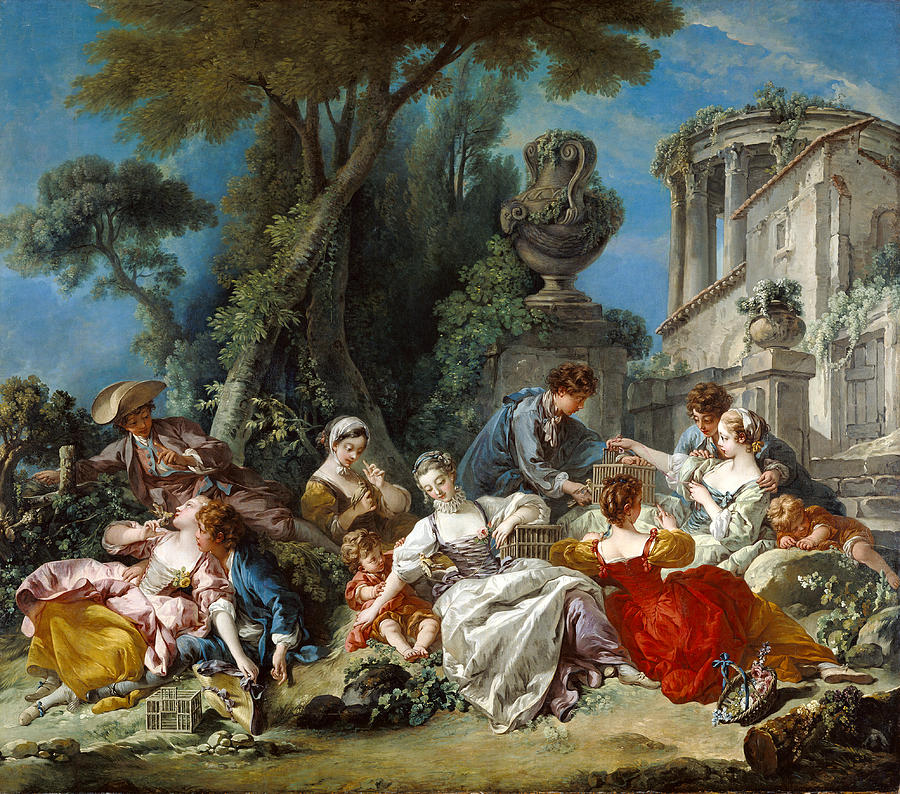 http://images.fineartamerica.com/images-medium-large-5/the-bird-catchers-francois-boucher.jpg