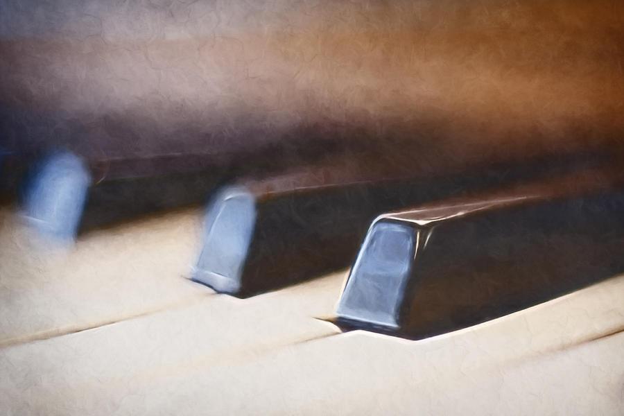 The Black Keys Photograph