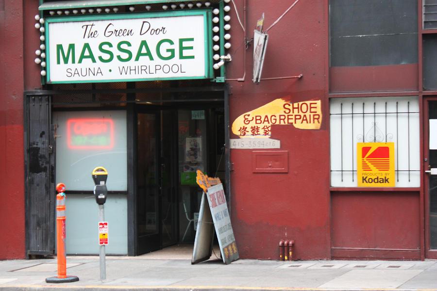 massage parlour cairns jamie lynn escort